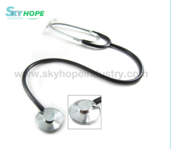 Single Head Stethoscope Supplier