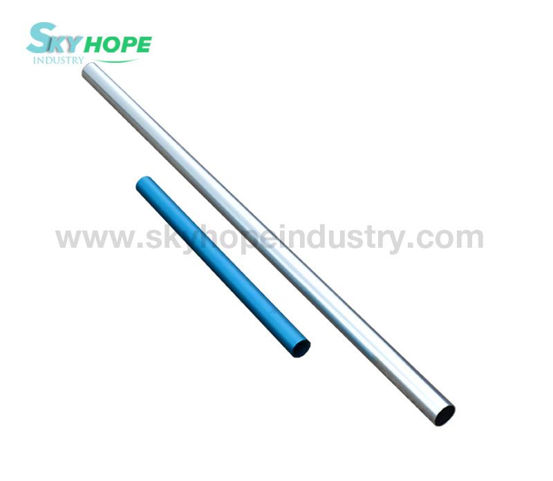OEM Aluminum Poles