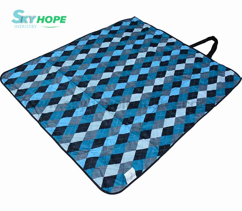 Outdoor Picnic Rug/Mat/Blanket