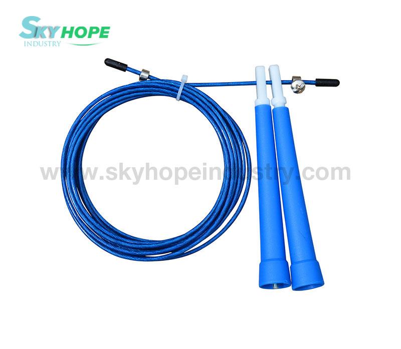 Jump Rope/Skip Rope
