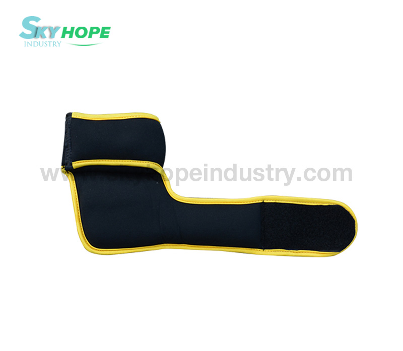 Ankle Wrist Weight