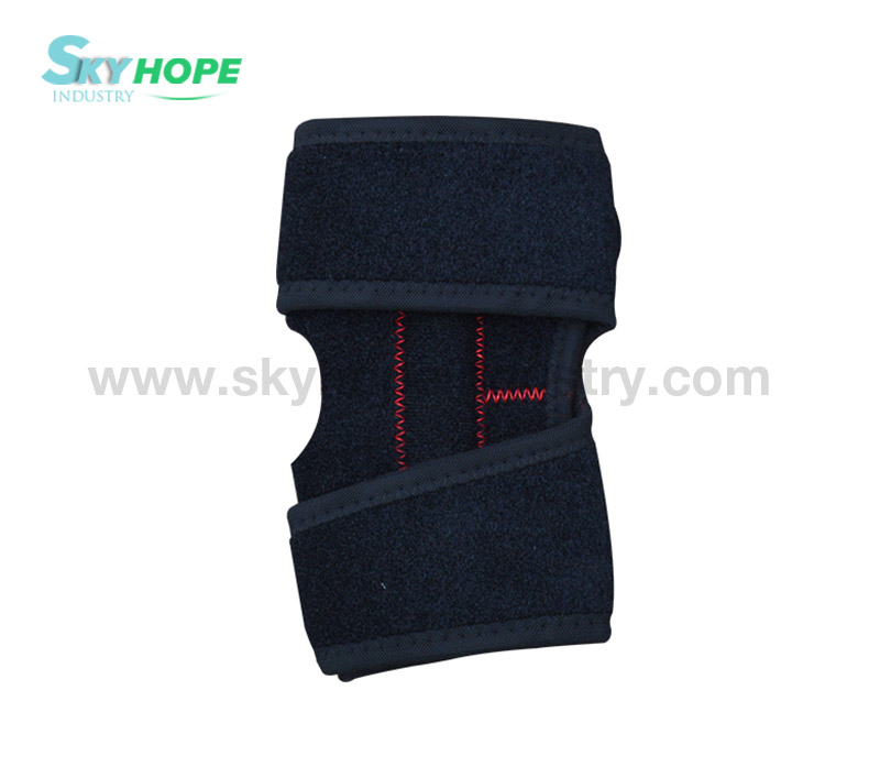 Elbow Support / Elbow Brace