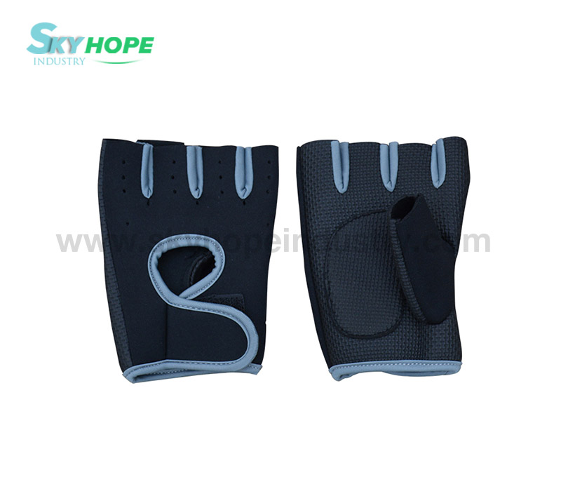 Training Gloves/Weight Lifting Gloves / Fitness Gloves / Gym Gloves