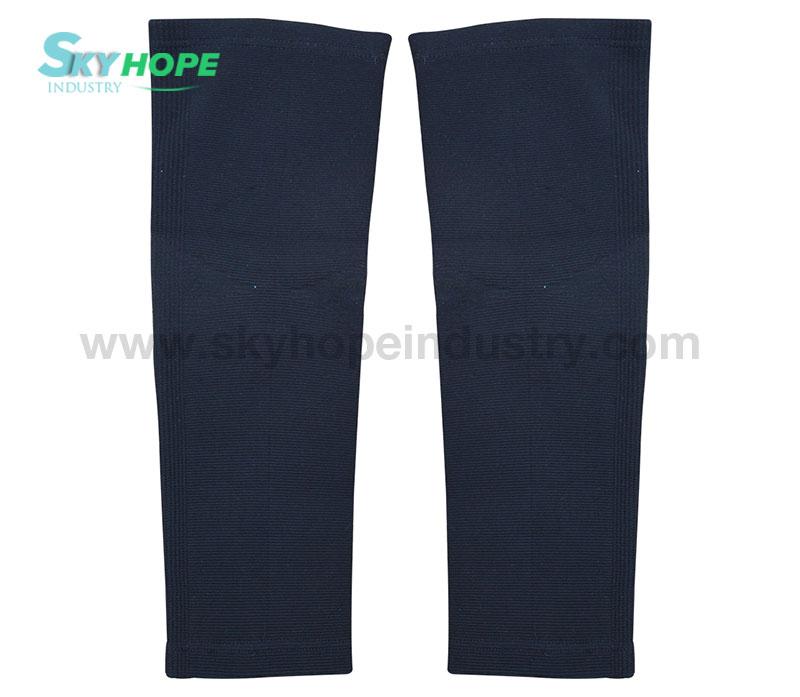 Knee Support/Knee Sleeve