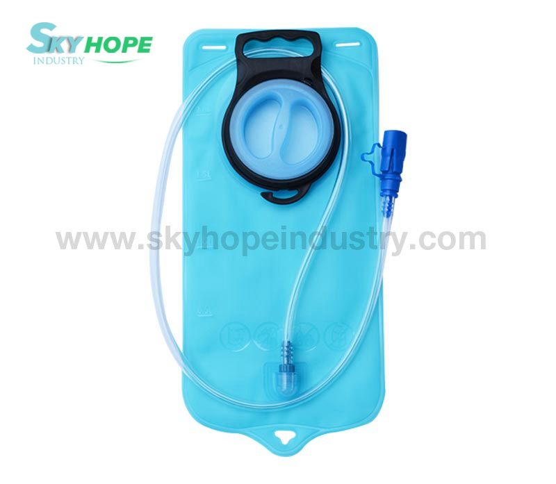 TPU Hydration Bladder