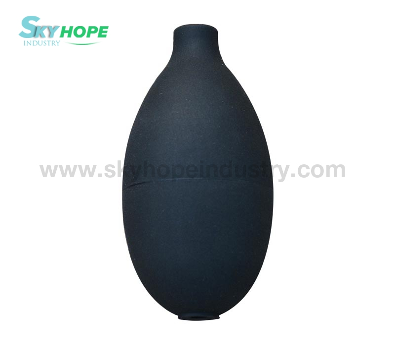 MHP-2 PVC Bulb