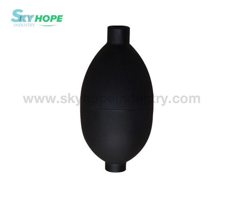 MHP-3 PVC Bulb