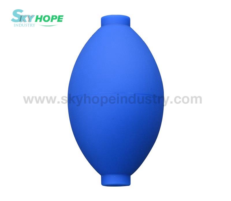 MHP-5 PVC Bulb