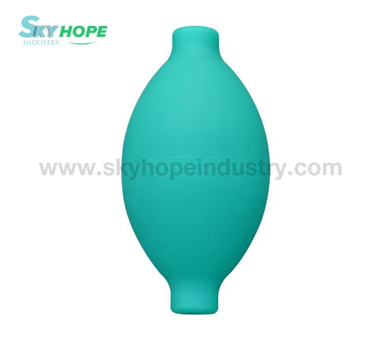 MHP-6 PVC bulb