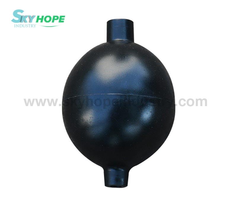 MHP-7 PVC Bulb