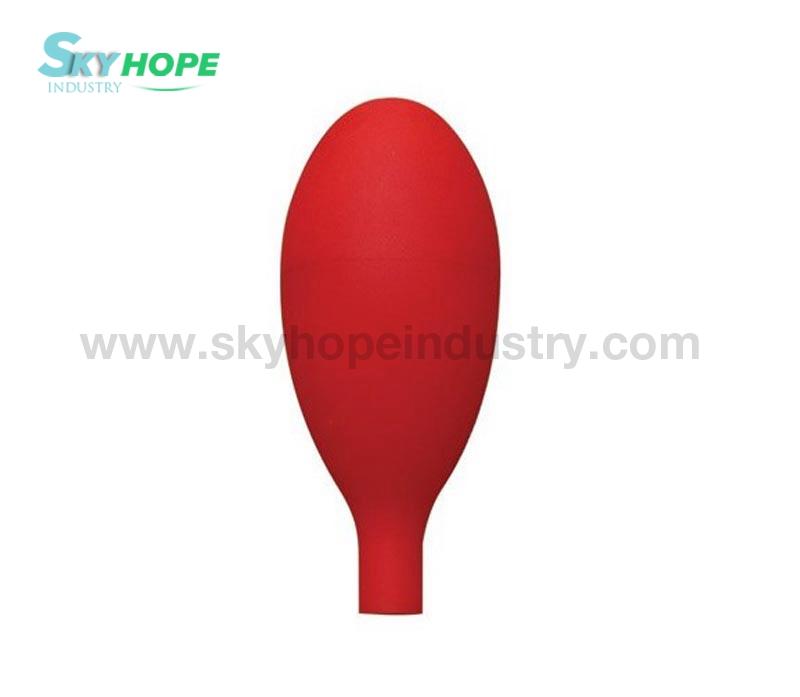 MHP-9 PVC Bulb
