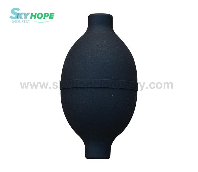 MHP-10 PVC bulb