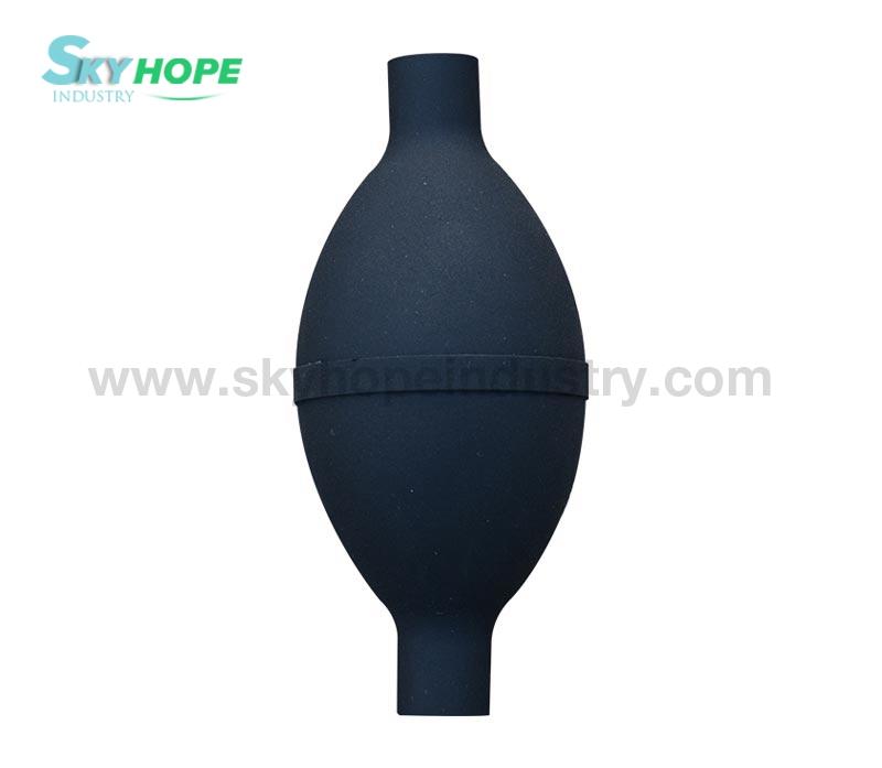 MHP-11 PVC Bulb
