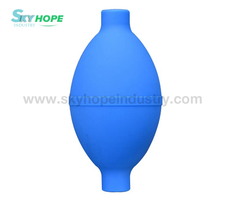 MHP-13 PVC Bulb