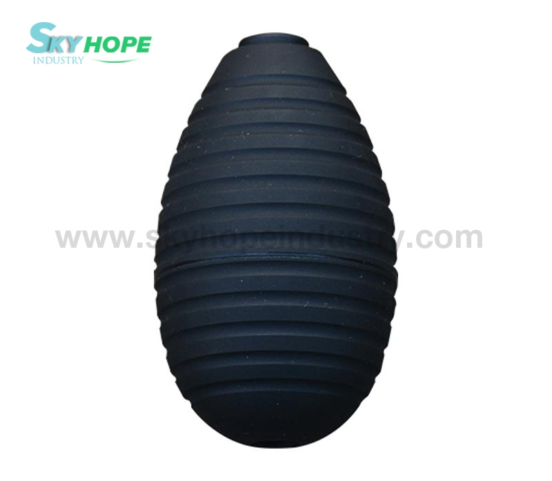 MHP-14 PVC Bulb