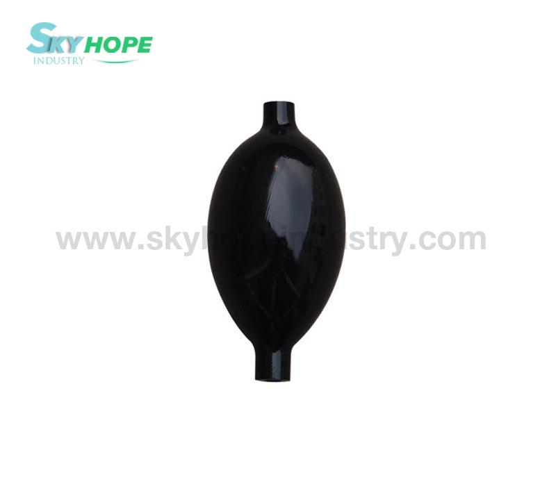 MHL-2 Latex Bulb
