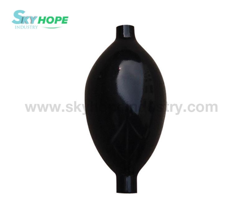 MHL-3 Latex Bulb
