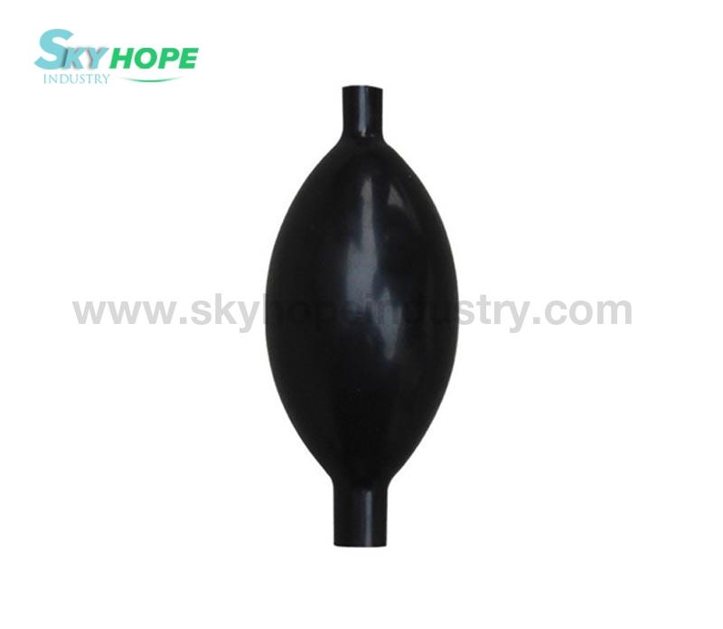 MHL-4 Latex bulb