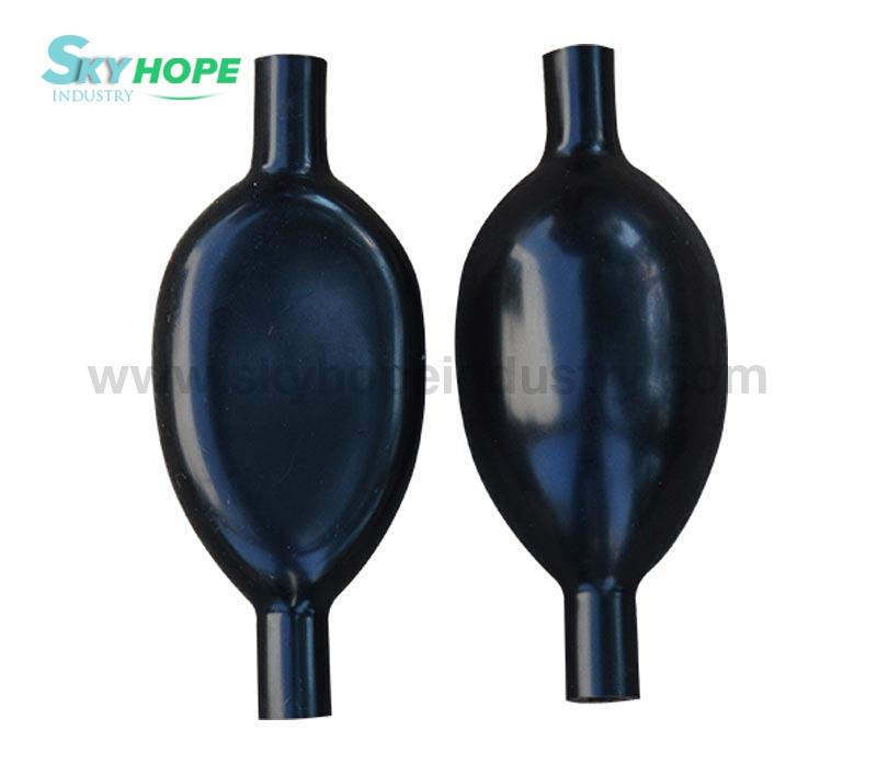 MHL-6 Latex bulb