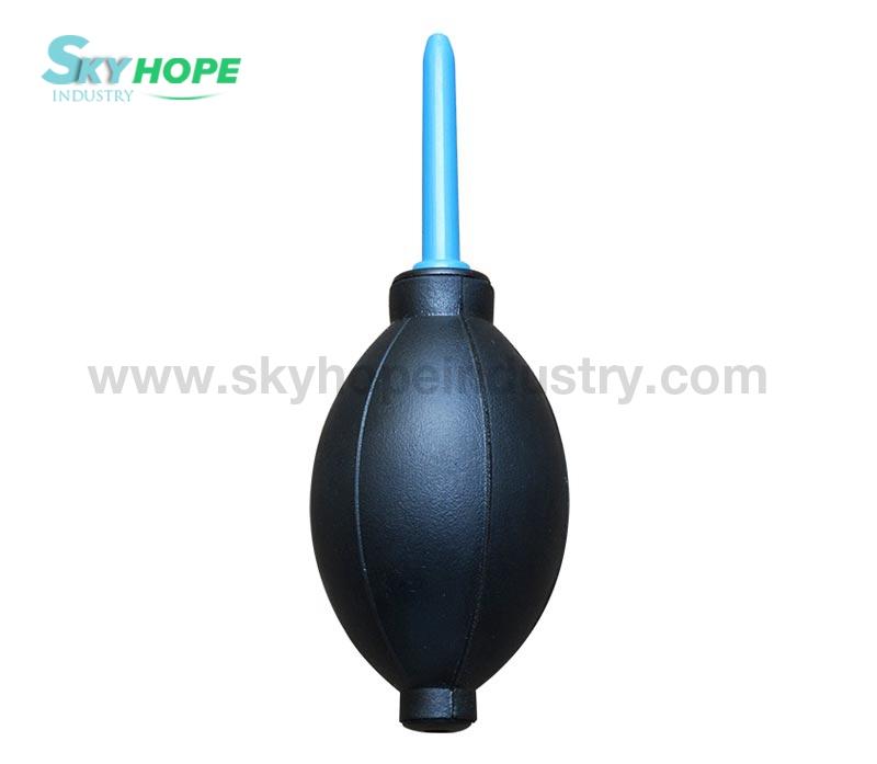 Manual Air Blower/Camera Pump