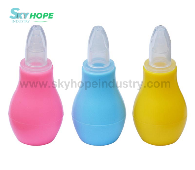 Nasal Aspirator/Nasal Suction