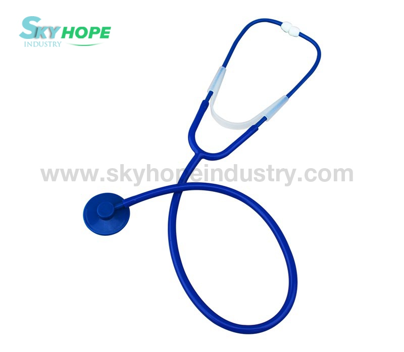 Disposable Stethoscope