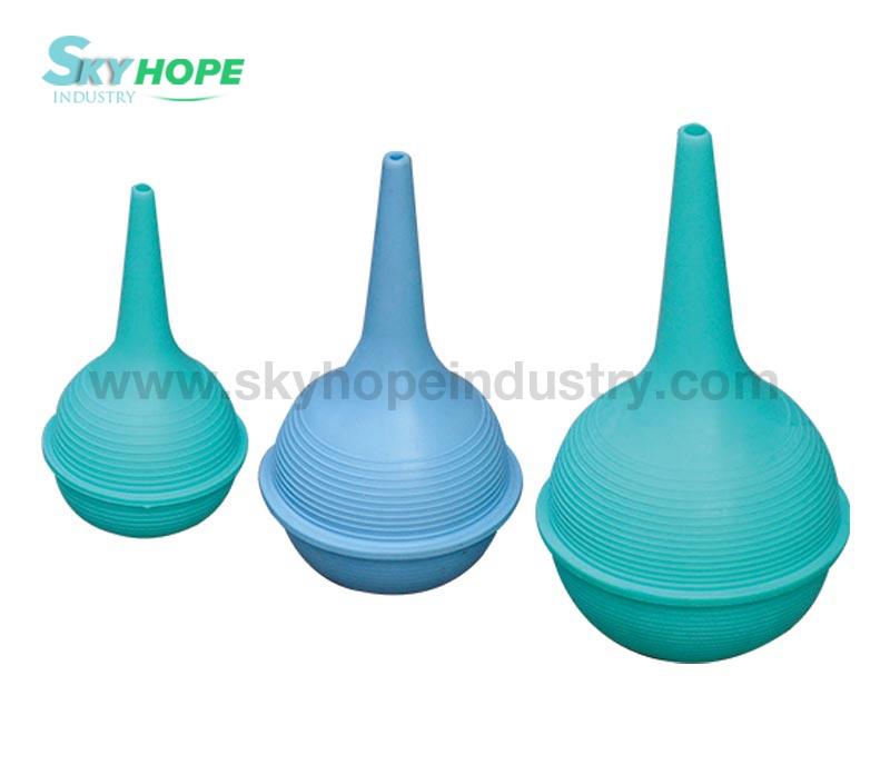 Ear Syringe/Bulb Syringe