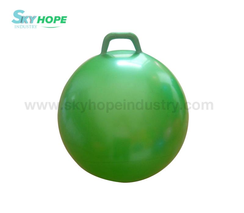 Hopper Ball/ Jumping Ball