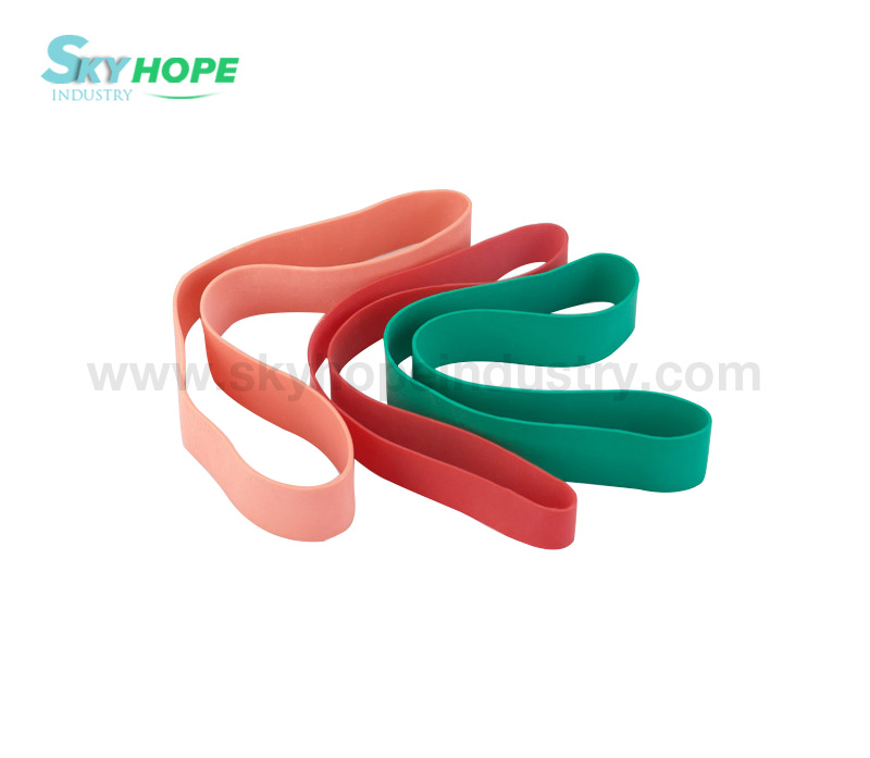 Mini Loop Band