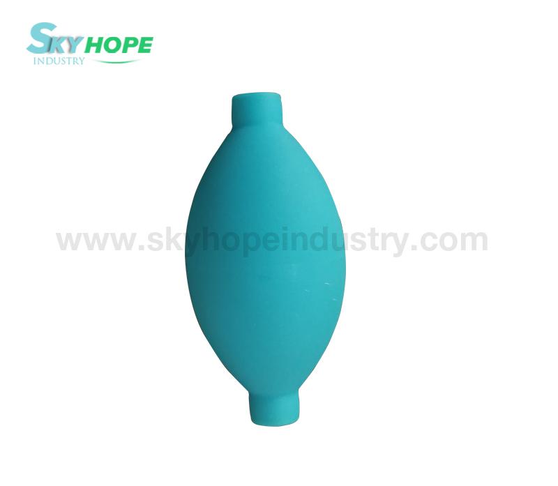 MHP-4 PVC Bulb
