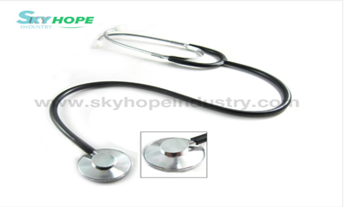 How To Choose A Stethoscope?