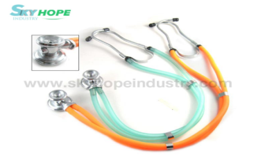 8 Signs Need New Stethoscope(2)