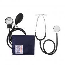 Medical TPU/ Latex Bladder